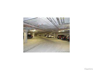 Photo 19: 1205 St. Annes Road in WINNIPEG: St Vital Condominium for sale (South East Winnipeg)  : MLS®# 1517524