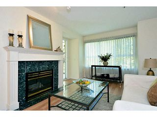 "Photo 10: 204 13870 70 Avenue in Surrey: East Newton Condo for sale in ""Chelsea Gardens - Mayfair"" : MLS®# F1445992"