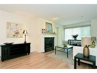 "Photo 9: 204 13870 70 Avenue in Surrey: East Newton Condo for sale in ""Chelsea Gardens - Mayfair"" : MLS®# F1445992"