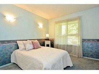 "Photo 14: 204 13870 70 Avenue in Surrey: East Newton Condo for sale in ""Chelsea Gardens - Mayfair"" : MLS®# F1445992"