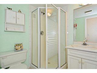 "Photo 15: 204 13870 70 Avenue in Surrey: East Newton Condo for sale in ""Chelsea Gardens - Mayfair"" : MLS®# F1445992"
