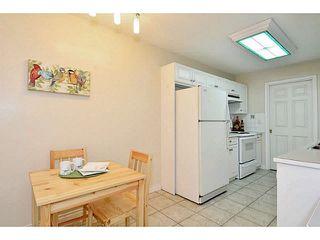 "Photo 3: 204 13870 70 Avenue in Surrey: East Newton Condo for sale in ""Chelsea Gardens - Mayfair"" : MLS®# F1445992"