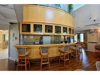 "Photo 18: 204 13870 70 Avenue in Surrey: East Newton Condo for sale in ""Chelsea Gardens - Mayfair"" : MLS®# F1445992"