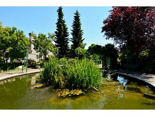 "Photo 19: 204 13870 70 Avenue in Surrey: East Newton Condo for sale in ""Chelsea Gardens - Mayfair"" : MLS®# F1445992"