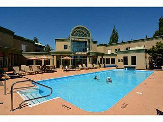 "Photo 17: 204 13870 70 Avenue in Surrey: East Newton Condo for sale in ""Chelsea Gardens - Mayfair"" : MLS®# F1445992"