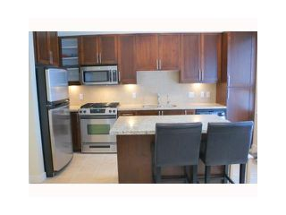 """Photo 3: 321 E 15TH Street in North Vancouver: Central Lonsdale Townhouse for sale in """"AVONDALE"""" : MLS®# V1133018"""