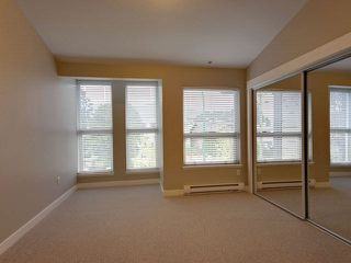 """Photo 8: 321 E 15TH Street in North Vancouver: Central Lonsdale Townhouse for sale in """"AVONDALE"""" : MLS®# V1133018"""