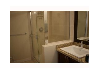 """Photo 9: 321 E 15TH Street in North Vancouver: Central Lonsdale Townhouse for sale in """"AVONDALE"""" : MLS®# V1133018"""
