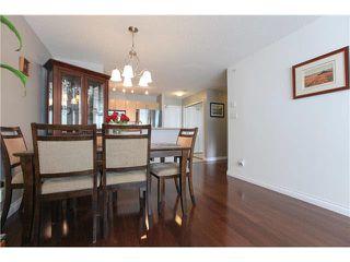 Photo 7: Burnaby Condo For Sale: 502-6659 Southoaks Crescent