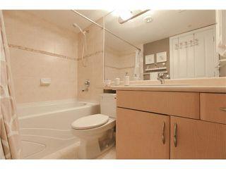 Photo 17: Burnaby Condo For Sale: 502-6659 Southoaks Crescent