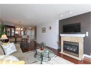 Photo 4: Burnaby Condo For Sale: 502-6659 Southoaks Crescent