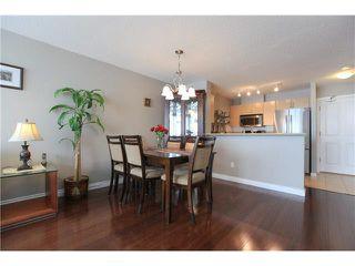 Photo 6: Burnaby Condo For Sale: 502-6659 Southoaks Crescent