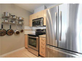 Photo 10: Burnaby Condo For Sale: 502-6659 Southoaks Crescent