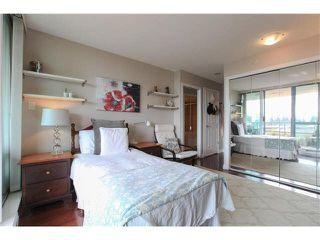 Photo 12: Burnaby Condo For Sale: 502-6659 Southoaks Crescent