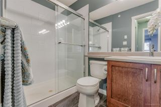 """Photo 12: 512 2951 SILVER SPRINGS Boulevard in Coquitlam: Westwood Plateau Condo for sale in """"TANTALUS"""" : MLS®# R2010053"""