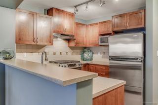 """Photo 6: 512 2951 SILVER SPRINGS Boulevard in Coquitlam: Westwood Plateau Condo for sale in """"TANTALUS"""" : MLS®# R2010053"""