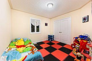 Photo 7: 25 Hopkins Crest in Bradford West Gwillimbury: Bradford House (2-Storey) for sale : MLS®# N3362524