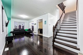 Photo 11: 25 Hopkins Crest in Bradford West Gwillimbury: Bradford House (2-Storey) for sale : MLS®# N3362524