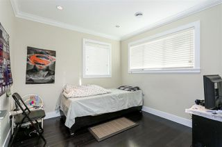 Photo 15: 1315 E 62ND Avenue in Vancouver: South Vancouver House for sale (Vancouver East)  : MLS®# R2024576