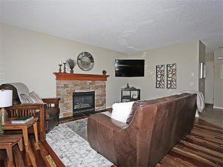 Photo 4: 222 TUSCANY RAVINE Close NW in Calgary: Tuscany House for sale : MLS®# C4046494