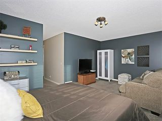 Photo 12: 222 TUSCANY RAVINE Close NW in Calgary: Tuscany House for sale : MLS®# C4046494