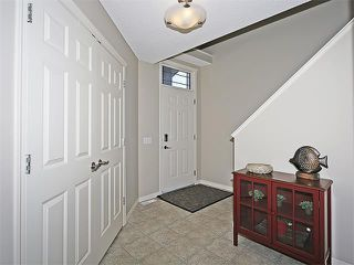 Photo 2: 222 TUSCANY RAVINE Close NW in Calgary: Tuscany House for sale : MLS®# C4046494