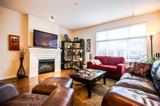 "Photo 13: 712 ORWELL Street in North Vancouver: Lynnmour Townhouse for sale in ""Wedgewood"" : MLS®# R2037751"