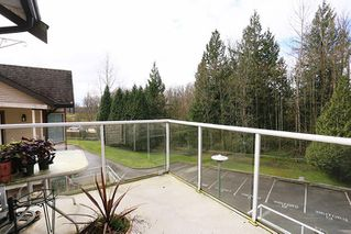 "Photo 10: 49 23151 HANEY Bypass in Maple Ridge: East Central Townhouse for sale in ""STONEHOUSE ESTATES"" : MLS®# R2048913"
