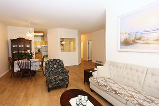 "Photo 11: 49 23151 HANEY Bypass in Maple Ridge: East Central Townhouse for sale in ""STONEHOUSE ESTATES"" : MLS®# R2048913"