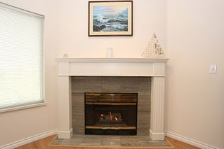 "Photo 12: 49 23151 HANEY Bypass in Maple Ridge: East Central Townhouse for sale in ""STONEHOUSE ESTATES"" : MLS®# R2048913"