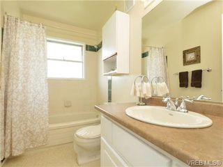 Photo 10: 10294 Sparling Pl in SIDNEY: Si Sidney North-East House for sale (Sidney)  : MLS®# 727684
