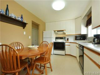 Photo 9: 10294 Sparling Pl in SIDNEY: Si Sidney North-East House for sale (Sidney)  : MLS®# 727684