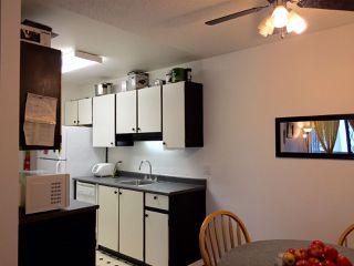 Photo 2: 211 14925 100 Avenue in Surrey: Guildford Condo for sale (North Surrey)  : MLS®# R2061125
