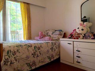 Photo 17: 211 14925 100 Avenue in Surrey: Guildford Condo for sale (North Surrey)  : MLS®# R2061125