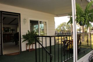 Photo 2: CARLSBAD WEST Manufactured Home for sale : 3 bedrooms : 7314 San Luis #283 in Carlsbad