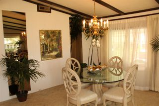 Photo 4: CARLSBAD WEST Manufactured Home for sale : 3 bedrooms : 7314 San Luis #283 in Carlsbad