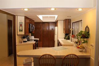 Photo 5: CARLSBAD WEST Manufactured Home for sale : 3 bedrooms : 7314 San Luis #283 in Carlsbad