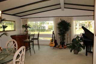 Photo 3: CARLSBAD WEST Manufactured Home for sale : 3 bedrooms : 7314 San Luis #283 in Carlsbad