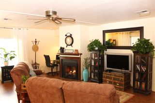 Photo 7: CARLSBAD WEST Manufactured Home for sale : 3 bedrooms : 7314 San Luis #283 in Carlsbad