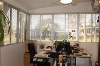 Photo 16: CARLSBAD WEST Manufactured Home for sale : 3 bedrooms : 7314 San Luis #283 in Carlsbad