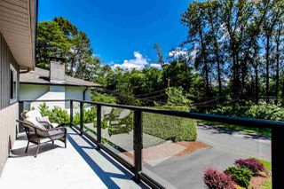 "Photo 3: 1242 HEYWOOD Street in North Vancouver: Calverhall House for sale in ""Calverhall"" : MLS®# R2072329"