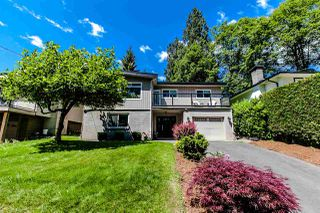 "Photo 2: 1242 HEYWOOD Street in North Vancouver: Calverhall House for sale in ""Calverhall"" : MLS®# R2072329"