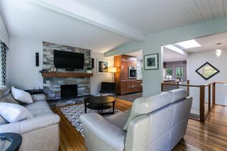 "Photo 4: 1242 HEYWOOD Street in North Vancouver: Calverhall House for sale in ""Calverhall"" : MLS®# R2072329"