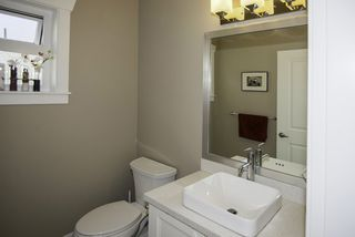 """Photo 8: 3 12351 NO 2 Road in Richmond: Steveston South Townhouse for sale in """"South Pointe Cove"""" : MLS®# R2077351"""