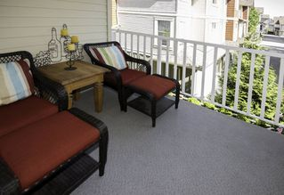 """Photo 17: 3 12351 NO 2 Road in Richmond: Steveston South Townhouse for sale in """"South Pointe Cove"""" : MLS®# R2077351"""