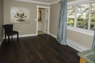 """Photo 14: 3 12351 NO 2 Road in Richmond: Steveston South Townhouse for sale in """"South Pointe Cove"""" : MLS®# R2077351"""