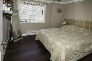 """Photo 12: 3 12351 NO 2 Road in Richmond: Steveston South Townhouse for sale in """"South Pointe Cove"""" : MLS®# R2077351"""