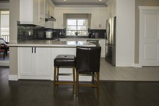 """Photo 6: 3 12351 NO 2 Road in Richmond: Steveston South Townhouse for sale in """"South Pointe Cove"""" : MLS®# R2077351"""