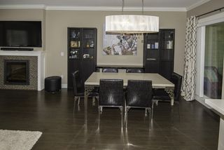 """Photo 4: 3 12351 NO 2 Road in Richmond: Steveston South Townhouse for sale in """"South Pointe Cove"""" : MLS®# R2077351"""