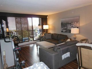 "Photo 11: 106 170 E 3RD Street in North Vancouver: Lower Lonsdale Condo for sale in ""Bristol Court"" : MLS®# R2078639"
